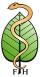 Logo Freie Heilpraktiker e.V.